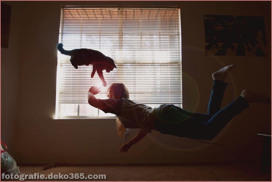 Katze mit Mädchen_5c906144a50c5.jpg