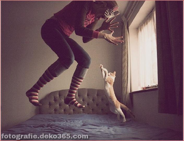 Katze mit Mädchen_5c9061490886e.jpg