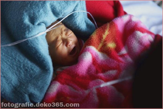 Jenseits der Armut: Kinderporträts (3)