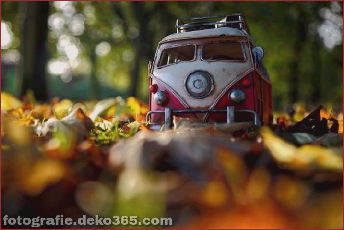 Abenteuer-Spielzeugautos für Erwachsene (1)