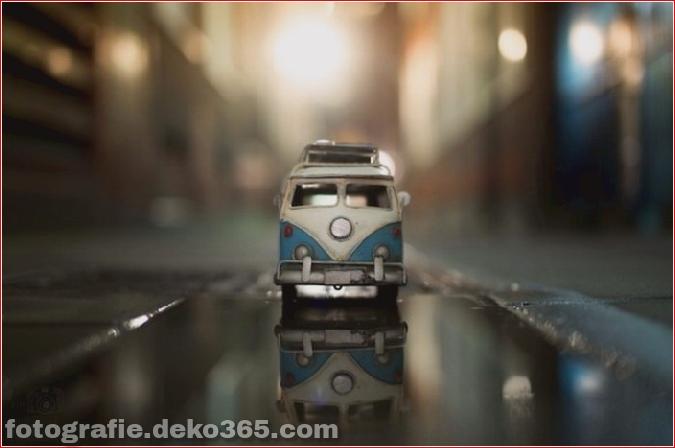 Abenteuer-Spielzeugautos für Erwachsene (2)