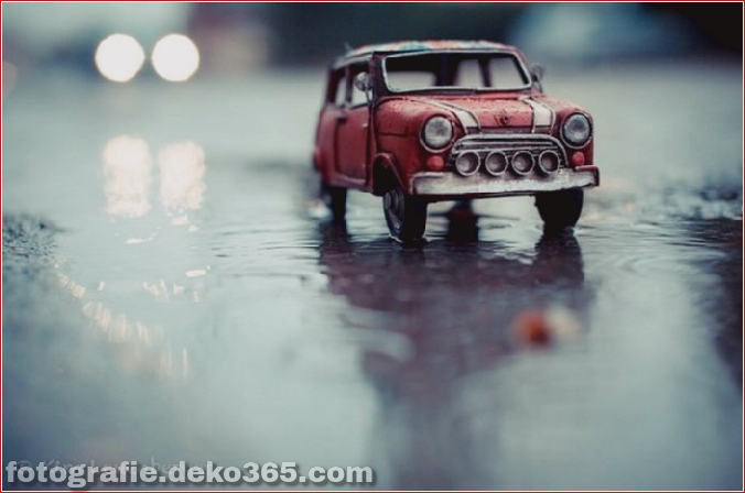 Abenteuer-Spielzeugautos für Erwachsene (3)