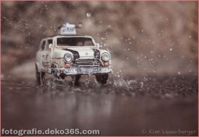 Abenteuer-Spielzeugautos für Erwachsene (4)