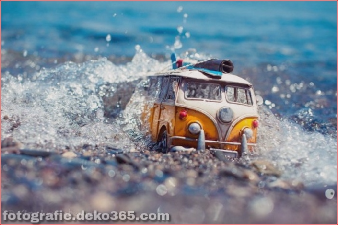 Abenteuer-Spielzeugautos für Erwachsene (5)