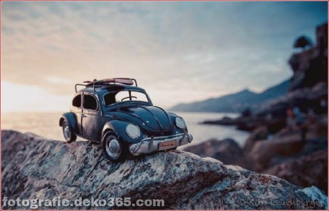 Abenteuer-Spielzeugautos für Erwachsene (6)