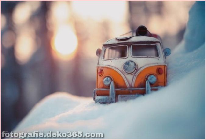 Abenteuer-Spielzeugautos für Erwachsene (7)