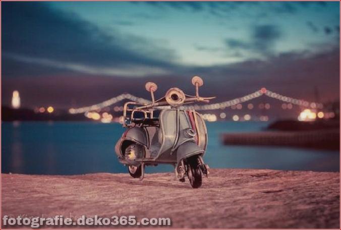 Abenteuer-Spielzeugautos für Erwachsene (8)