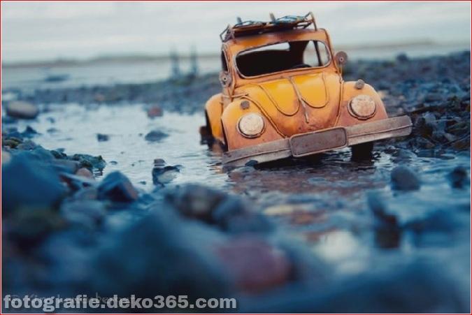 Abenteuer-Spielzeugautos für Erwachsene (9)