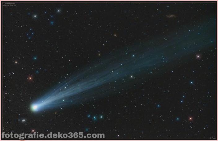 Komet ISON Bilder_5c903a06cb918.jpg
