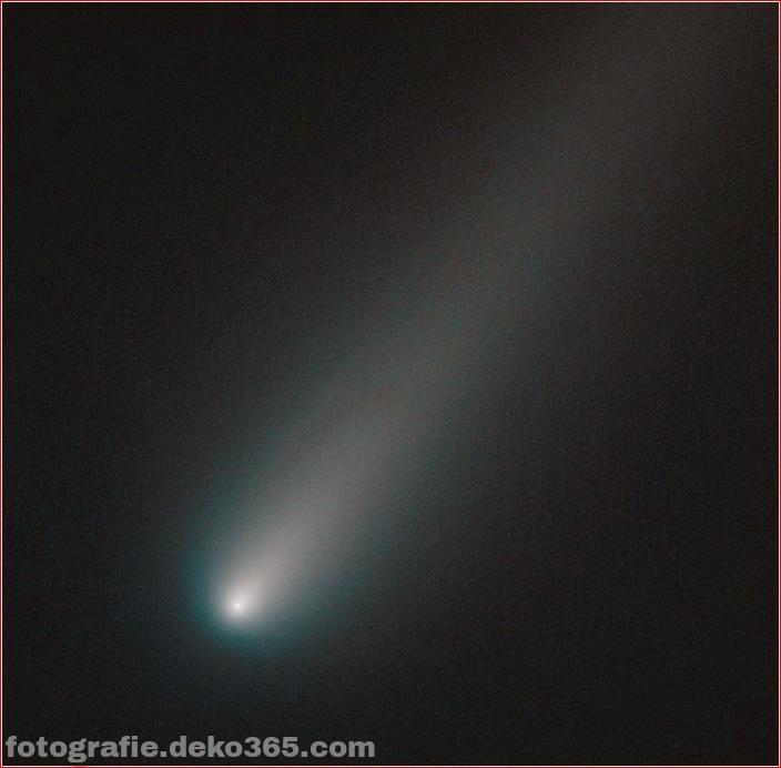Komet ISON Bilder_5c903a0a6b82d.jpg