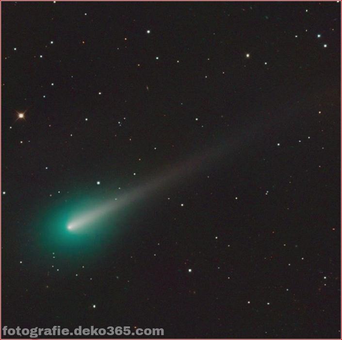 Komet ISON Bilder_5c903a0beea6a.jpg