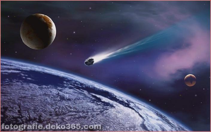 Komet ISON Bilder_5c903a0d2bf5a.jpg