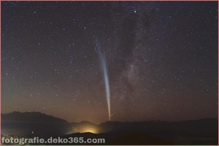 Komet ISON Bilder_5c903a0e76083.jpg