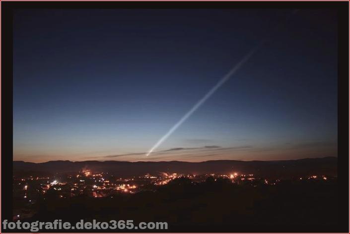 Komet ISON Bilder_5c903a1453374.jpg