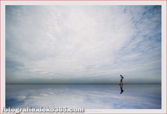 Ideen für konzeptionelle Fotografie (2)