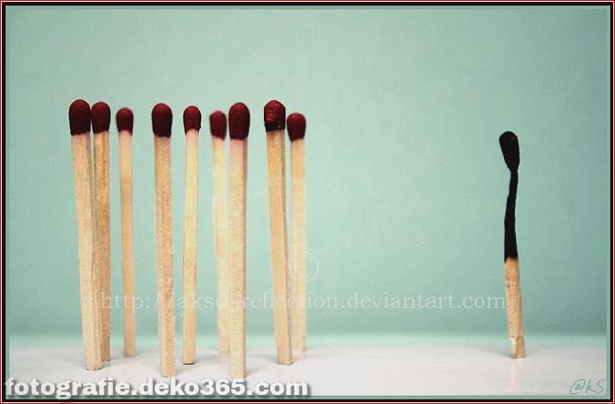 Ideen für konzeptionelle Fotografie (8)