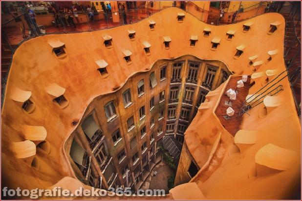 Die coolsten Dächer der Welt (5)