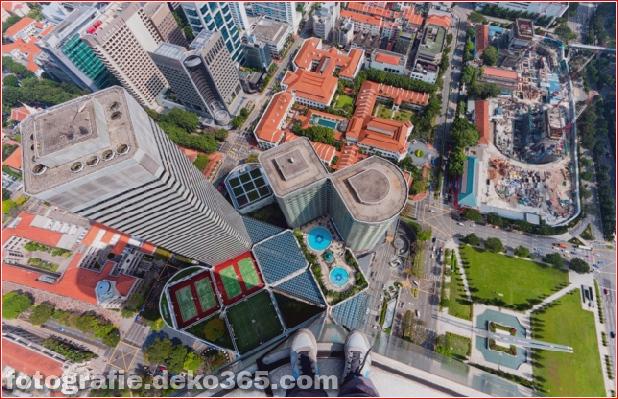 Die coolsten Dächer der Welt (8)