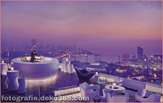 Die coolsten Dächer der Welt (11)