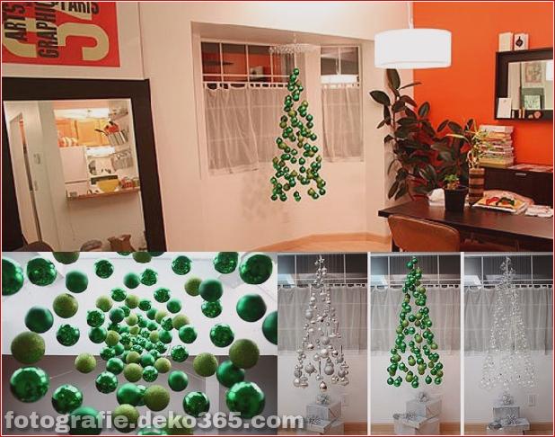 Künstliche Dekorationen für Weihnachtsbaum_5c90380684d32.jpg