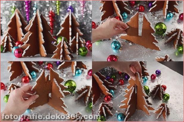 Künstliche Dekorationen für Weihnachtsbaum_5c9038081e79a.jpg