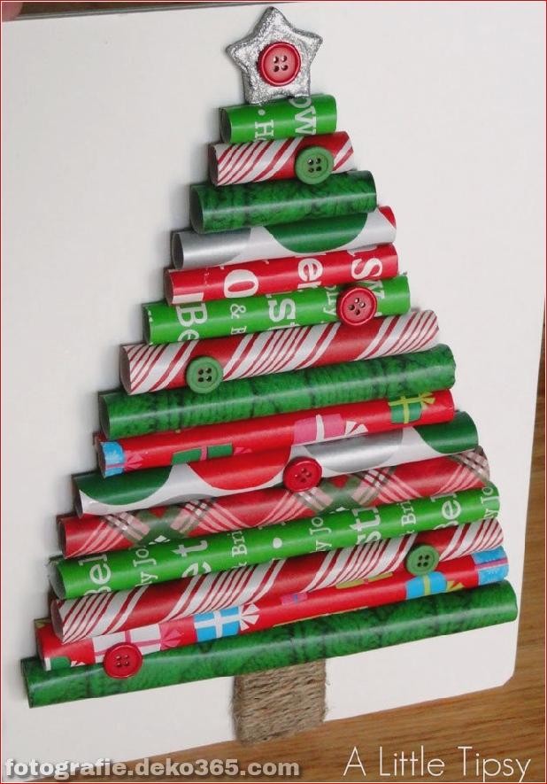 Künstliche Dekorationen für Weihnachtsbaum_5c903809c721a.jpg