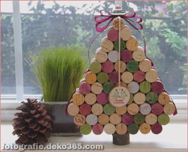 Künstliche Dekorationen für Weihnachtsbaum_5c90380dc9a4e.jpg