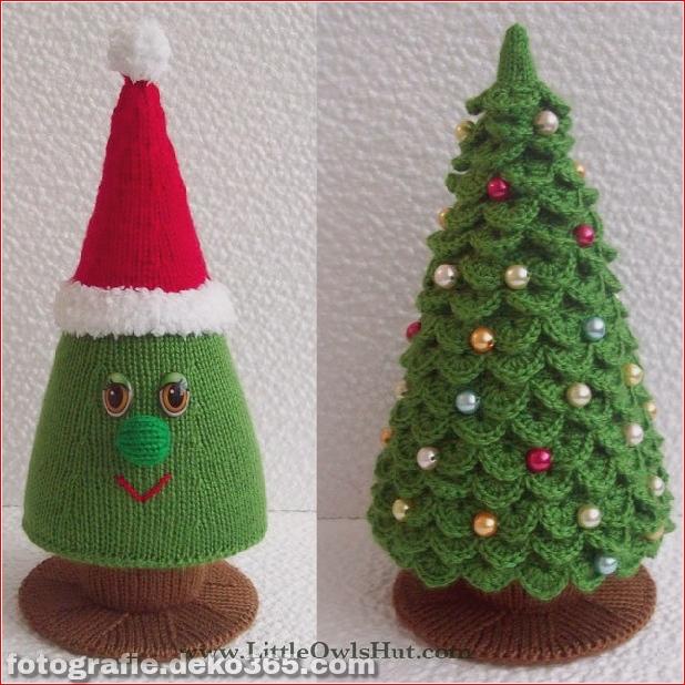 Künstliche Dekorationen für Weihnachtsbaum_5c903810e183f.jpg