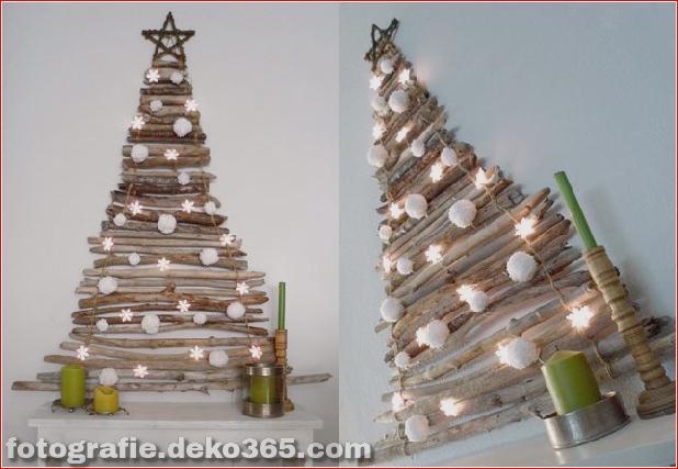 Künstliche Dekorationen für Weihnachtsbaum_5c903814b1e09.jpg