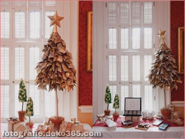 Künstliche Dekorationen für Weihnachtsbaum_5c9038164345e.jpg