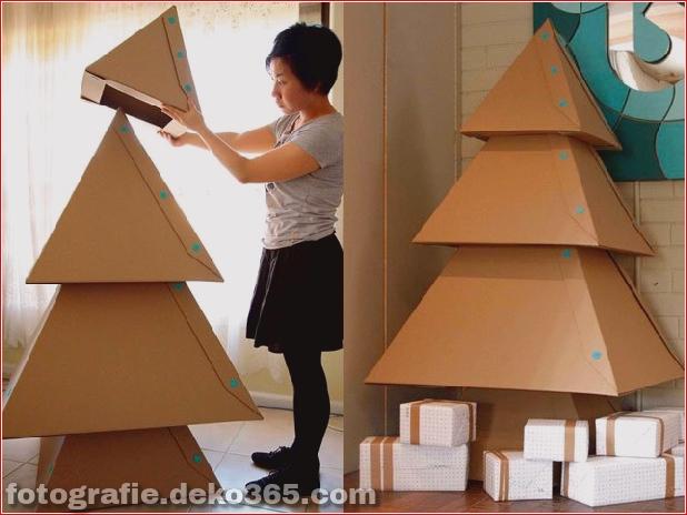 Künstliche Dekorationen für Weihnachtsbaum_5c903817a9545.jpg
