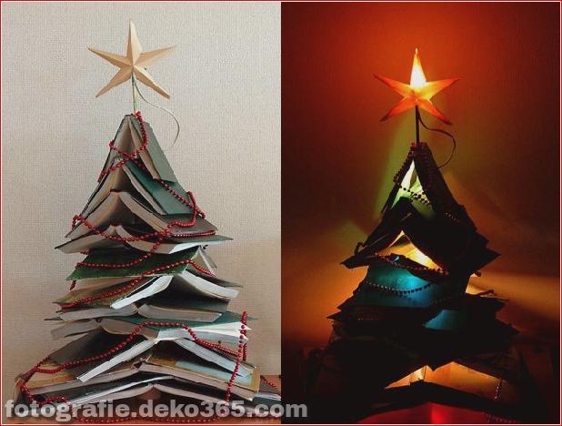 Künstliche Dekorationen für Weihnachtsbaum_5c903818d462b.jpg
