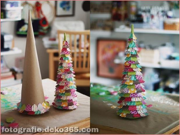 Künstliche Dekorationen für Weihnachtsbaum_5c90381a13430.jpg