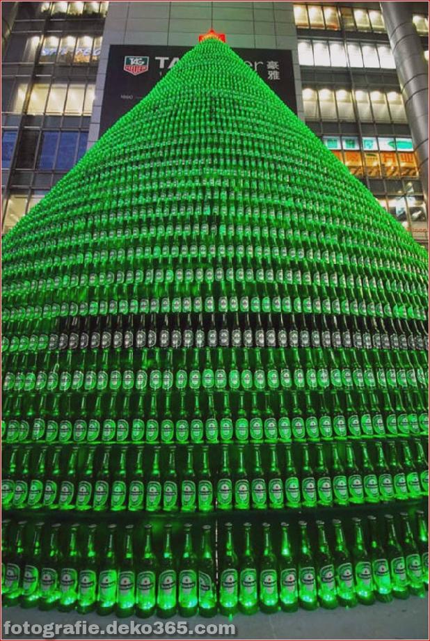 Künstliche Dekorationen für Weihnachtsbaum_5c90381c577a7.jpg
