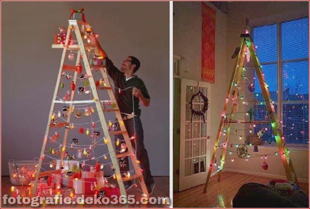 Künstliche Dekorationen für Weihnachtsbaum_5c90381d98beb.jpg