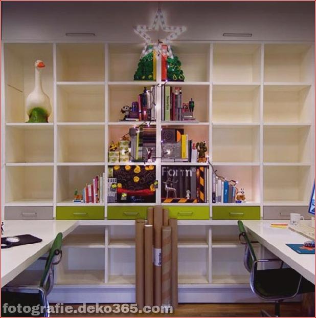 Künstliche Dekorationen für Weihnachtsbaum_5c90381eecd3e.jpg