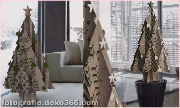 Künstliche Dekorationen für Weihnachtsbaum_5c903820530e8.jpg