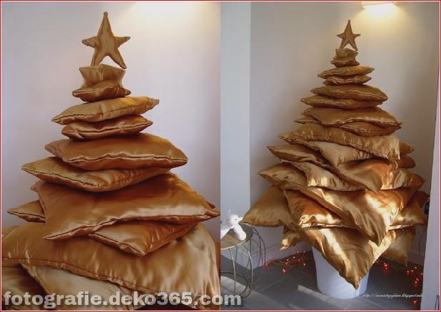 Künstliche Dekorationen für Weihnachtsbaum_5c90382347791.jpg