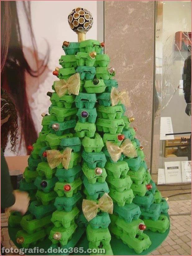 Künstliche Dekorationen für Weihnachtsbaum_5c90382500912.jpg
