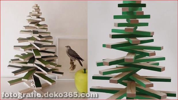 Künstliche Dekorationen für Weihnachtsbaum_5c903826392c2.jpg