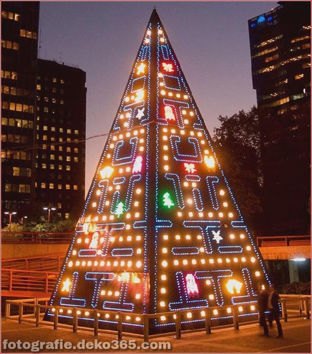 Künstliche Dekorationen für Weihnachtsbaum_5c903829b5bd1.jpg