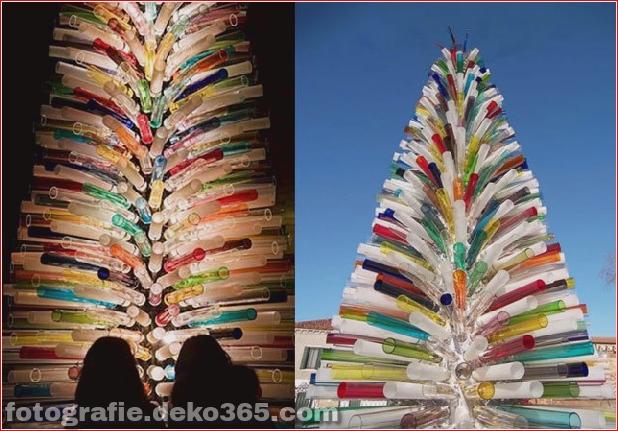 Künstliche Dekorationen für Weihnachtsbaum_5c90382b1f115.jpg