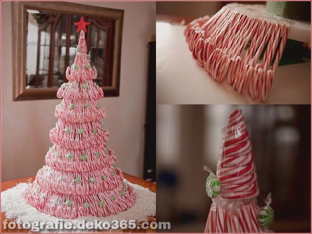 Künstliche Dekorationen für Weihnachtsbaum_5c90382f0108b.jpg