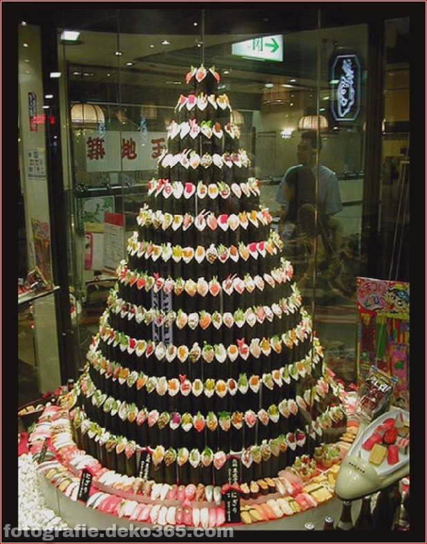 Künstliche Dekorationen für Weihnachtsbaum_5c90383111868.jpg
