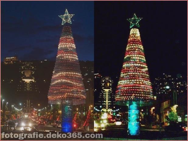 Künstliche Dekorationen für Weihnachtsbaum_5c9038328ce7a.jpg