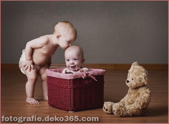Kuss der schönen Kinder_5c905242138fc.jpg