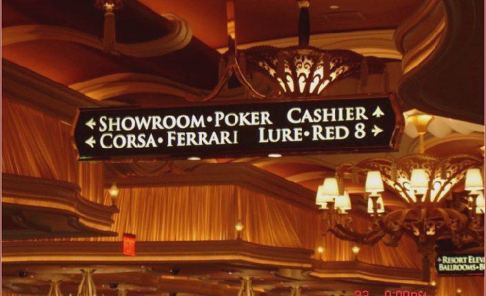 Las Vegas Casino City_5c903f6d6d11e.jpg