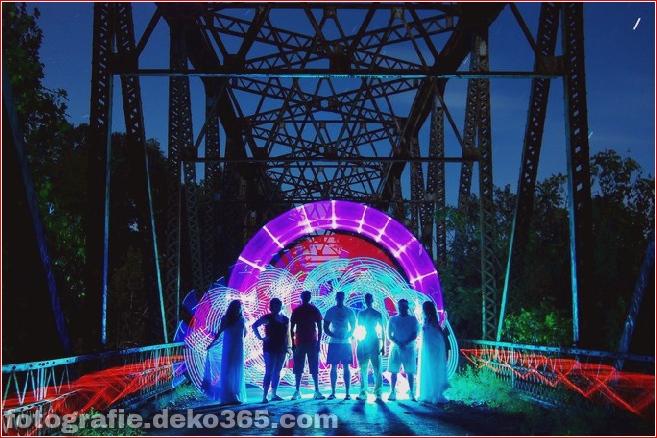 Lichtmalerei Fotografie (10)