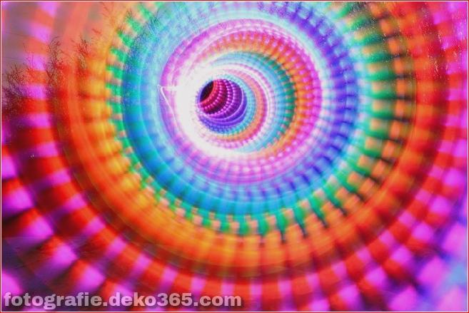 Leichte Gemälde-Wes Whaley_5c9056a59eb1d.jpg