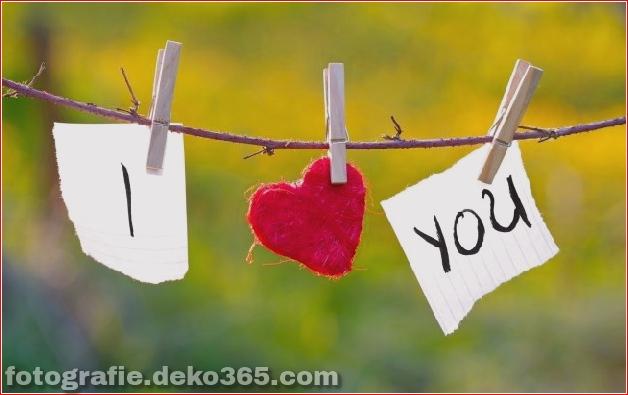 Liebe zum Herzen zum Valentinstag_5c9059da674e4.jpg